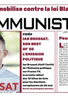 CommunisteS n°763