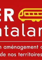 Perpignan. Débat autour du RER Catalan