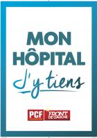 Le directeur refuse l'accès de l'hôpital de Perpignan à un élu du peuple