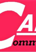Le Camiral. Bulletin des communistes d'Elne (avril 2021)