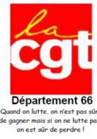 Grève des territoriaux 14 septembre contre les sanctions liées au passe sanitaire