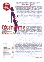 Féminisme - Communisme. (Numéro de mai 2018)