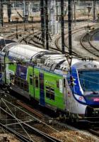 Suivi de l'actualité ferroviaire