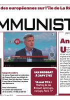 CommunisteS n°768
