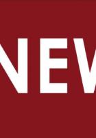 La newsletter des élu-e-s communistes du Conseil départemental (janvier 2020)
