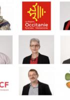 La lettre des élu-e-s communistes et apparenté-e-s du groupe Nouveau Monde de la région Occitanie spécial Covid-19 (n°39 - juin-juillet 2020)
