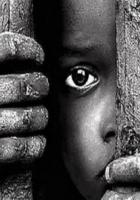 Thuir. XIVème Journée Nationale de la Commémoration des Mémoires de la Traite, de l'Esclavage et de leur Abolition