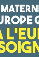 Pour une autre politique de santé. Réunion-débat avec A. Gonçalvès et L. Maure, candidats de la liste Ian Brossat