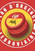 Proposition de la CGT « Ensemble pour le fer ». 12 fiches pour le fer