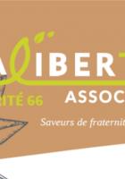 Bulletin d'adhésion à Fraliberthé