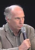 38e congrès du Parti communistes français. Rapport de Gilles Ravache (commission des candidatures)