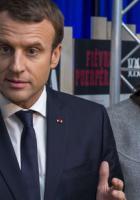 Abrégé du plan santé 2022 de Macron-Buzyn