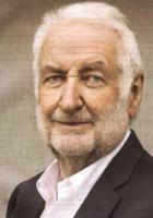 Réforme ferroviaire. Loïk Le Floch-Prigent, ancien président de la SNCF, tire à boulets rouges