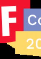 38ème Congrès du PCF. Textes alternatifs