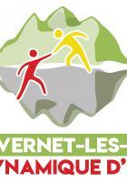 Municipales à Vernet-les-Bains. La liste menée par Pierre Serra s'adresse aux vernetois(es)