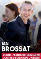 100 militants-es de la métallurgie s'engagent à gagner le vote pour la liste de Ian Brossat