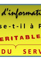 Perpignan. La maison du véritable service public