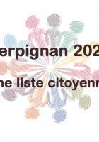 Municipales à Perpignan. Assemblée citoyenne