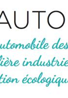 Plan pour reconstruire une filière de l'automobile hors des griffes de la finance !