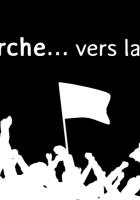 Macron en marche… vers la régression sociale et démocratique. Résistons ! Et rejoignons la mobilisation syndicale du 12 septembre