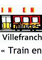 Association « Train en Têt ». Compte-rendu de la réunion du 19 décembre 2018