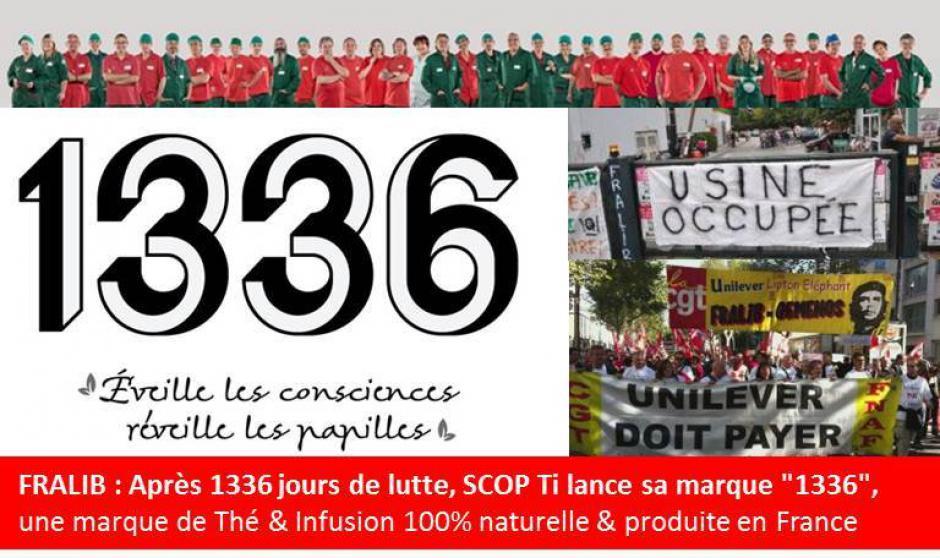 1336, histoire d'une lutte. Représentation de Los Théatros