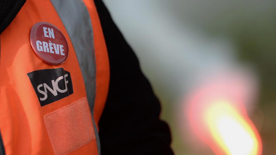 Une vraie réforme de la SNCF pas un bradage !
