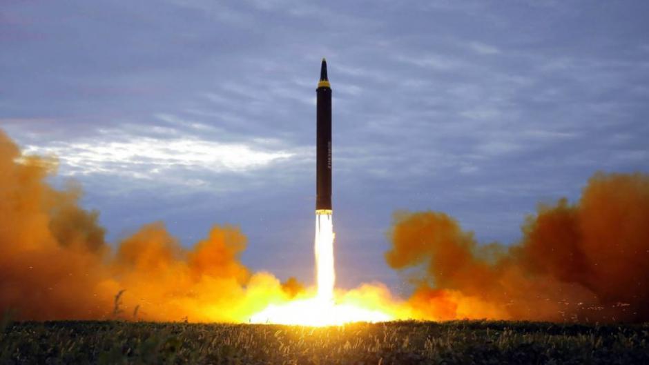 Le retour de la menace nucléaire