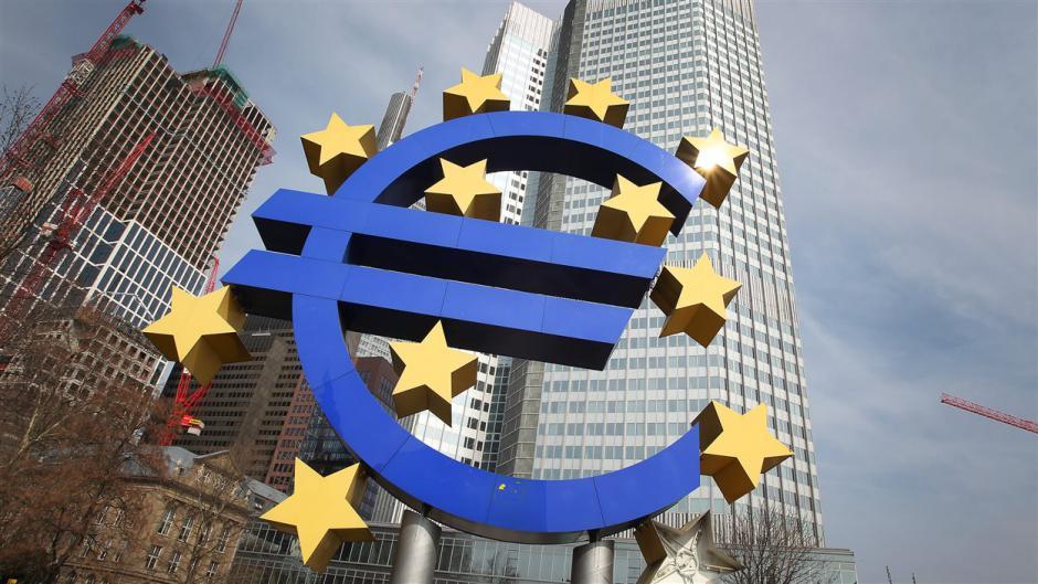 La faillite de l'Europe des marchands