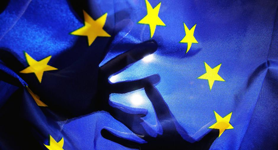 L'extrême droite s'organise en Europe