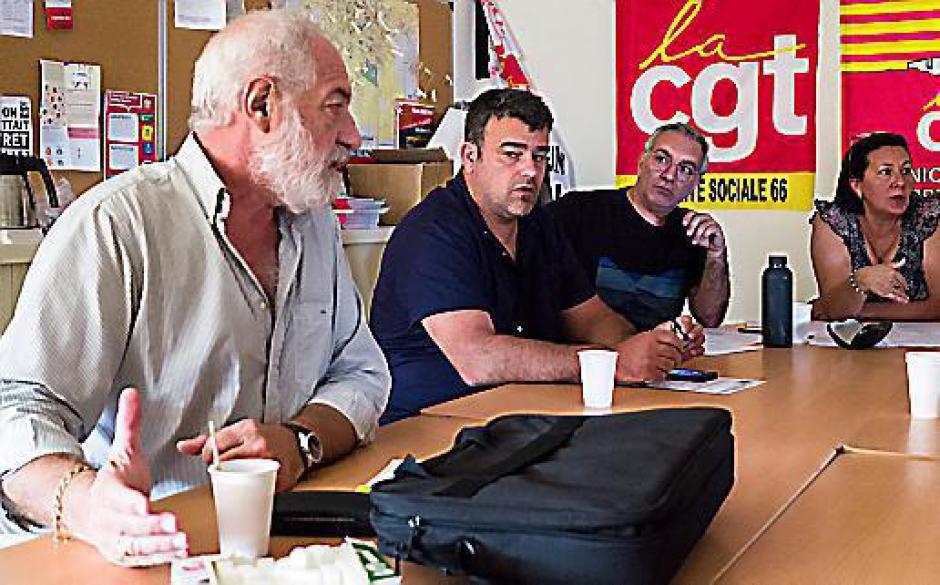 Pyrénées-Orientales. Réforme de l'aide au logement : 4.400 allocations disparues (L'Indep)