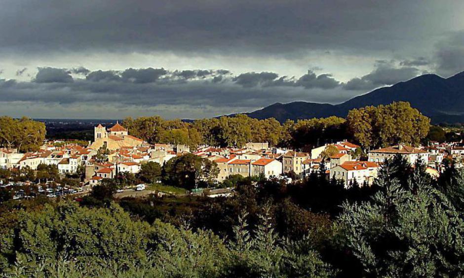 Canton Vallespir-Albères. Les enjeux (L'Indep)