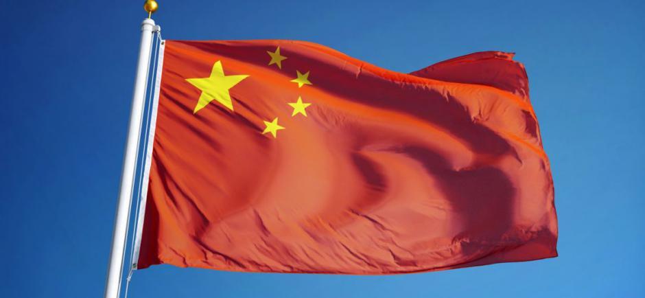 Le billet d'Yvon Huet. Vous avez dit la Chine ?