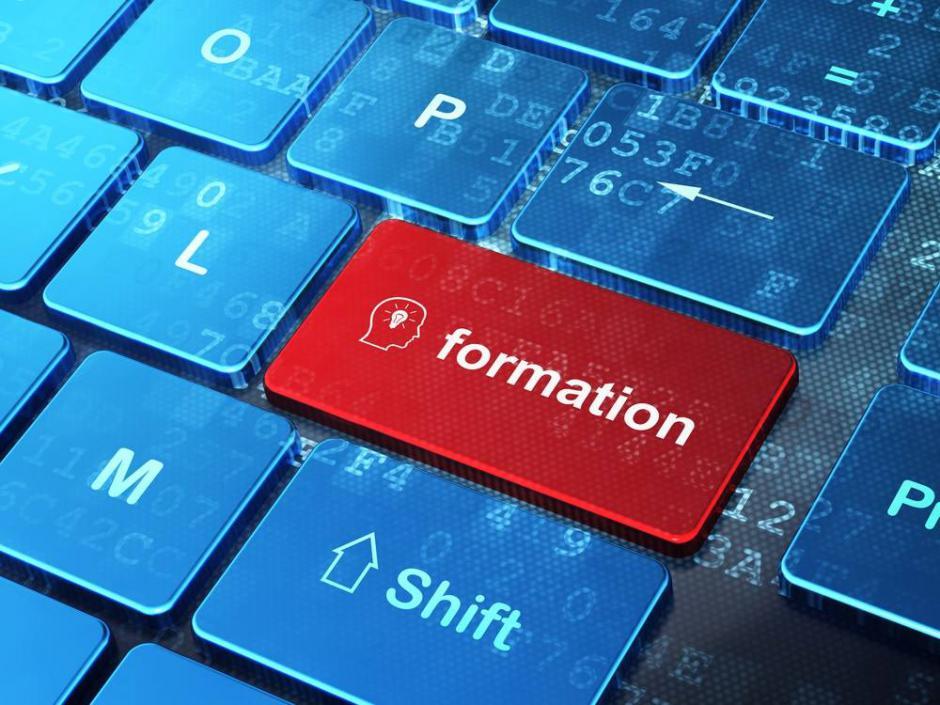 Révolution numérique, révolution informationnelle. Quels enjeux ?