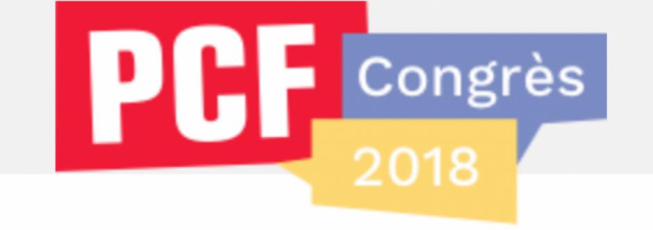 L'hebdo du congrès - n°39. Le 38ème congrés du PCF en direct