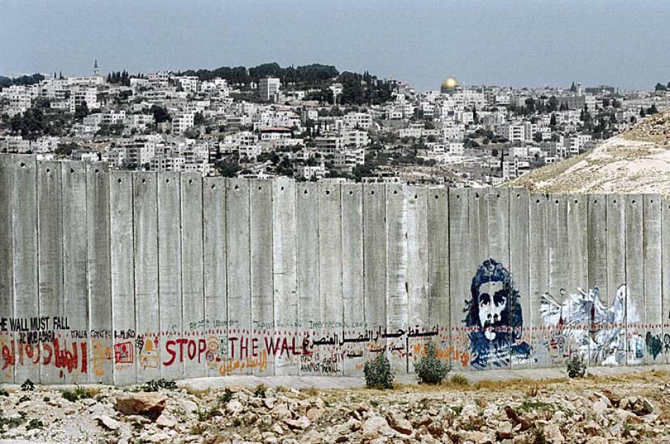 Accords Émirats arabes unis – Israël. Les palestiniens trahis