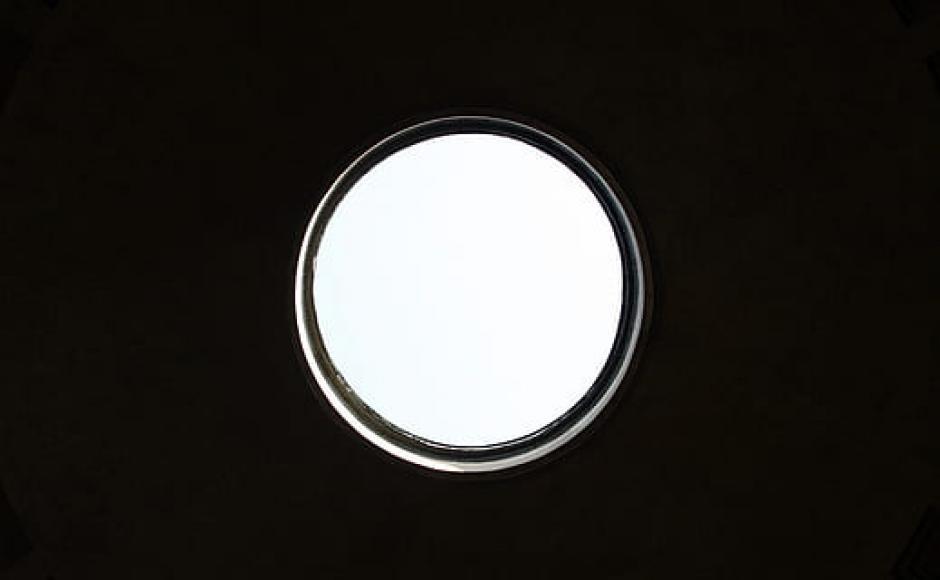 Le billet d'Yvon Huet. Comment sortir du trou ?