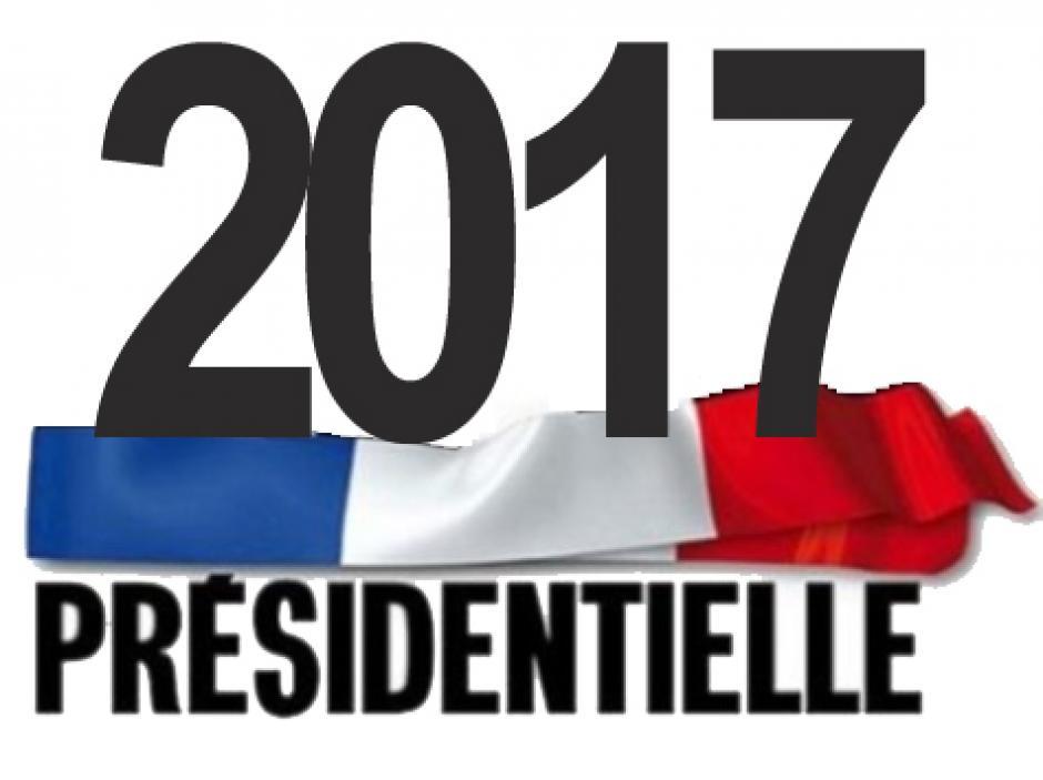 Résultats de l'élection présidentielle par commune dans les Pyrénées-Orientales