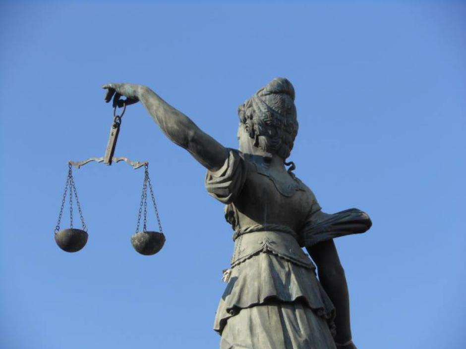 La criminalisation et les violences policières. Ça suffit !!!