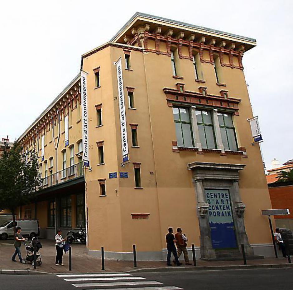 Perpignan. Walter Benjamin ne sera plus le nom du centre d'art contemporain implanté place du Pont-d'En-Vestit (L'Indep)