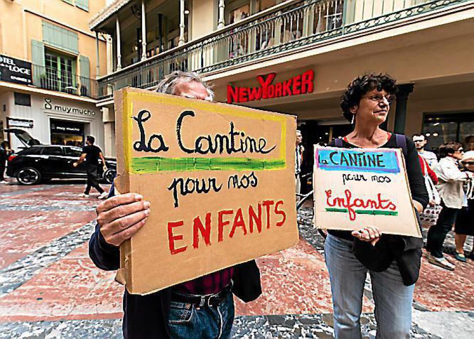 Perpignan. Élan de solidarité pour les sans-papiers