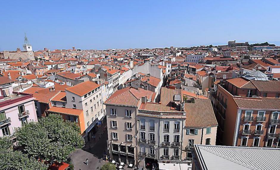 Canton de Perpignan 3. Les enjeux (L'Indep)