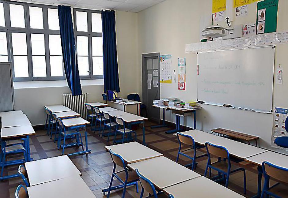 Écoles, collèges et lycées. « Le résultat d'une impréparation » (L'Indep)
