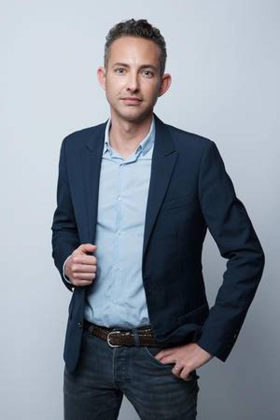Ian Brossat invité de la matinale de RFI