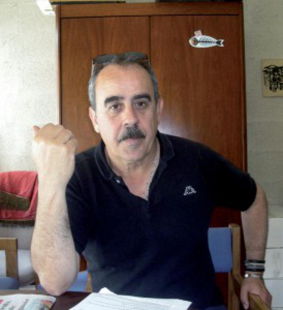 L'edito du TC par Nicolas Garcia. Le FN n'est pas un parti comme les autres !