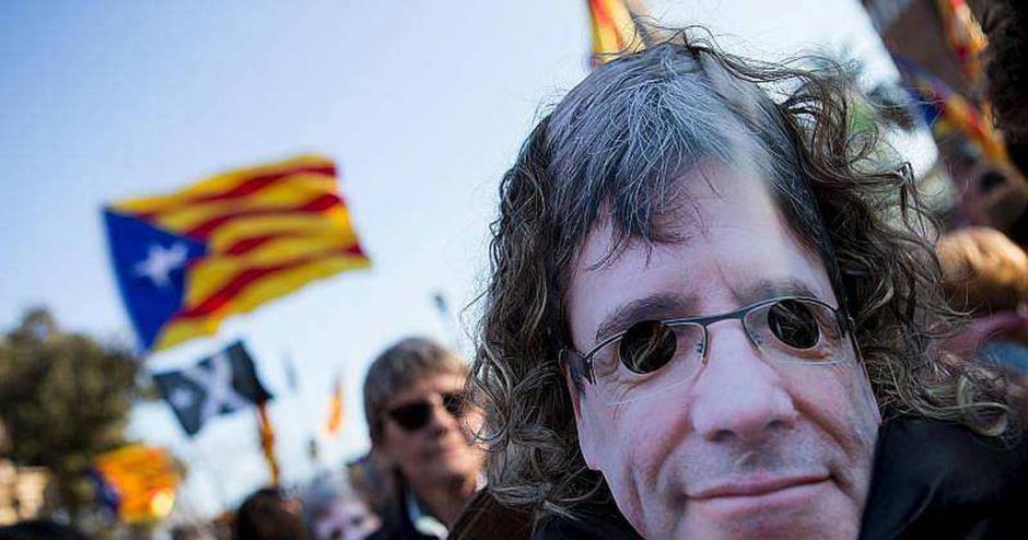 Crise politique en Catalogne. Sanchez toujours privé d'investiture