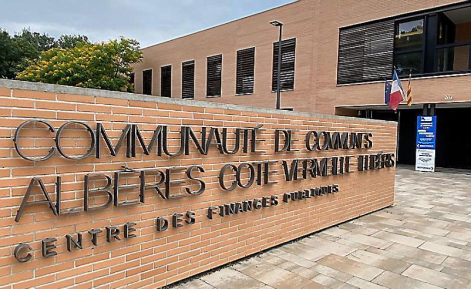 Albères-Côte Vermeille-Illibéris. Les élus d'Elne et de Collioure s'abstiennent sur le projet de territoire (L'Indep)