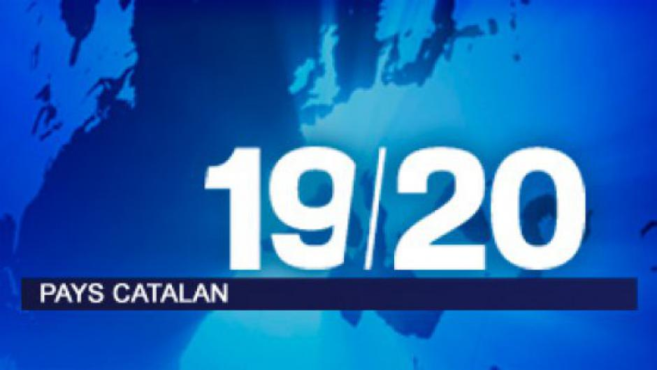 France 3 Pays Catalan. « On dilue l'info locale dans l'édition régionale »
