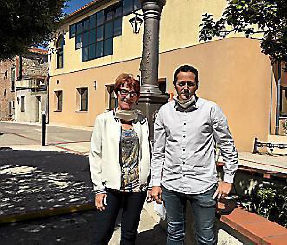 Cabestany. Les élus communistes du département impliqués durant la crise