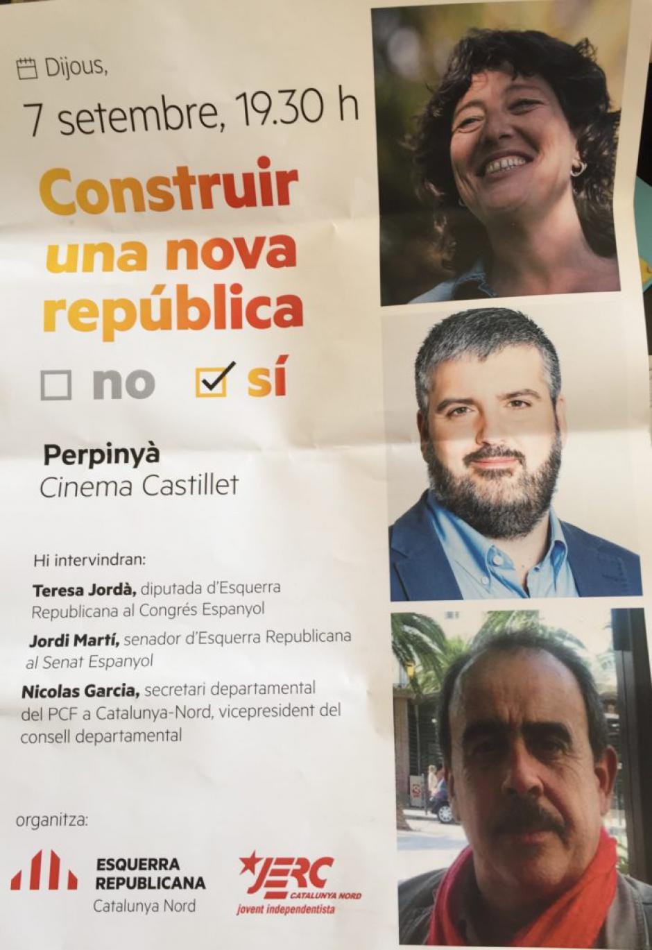 L'indépendantisme catalan a-t-il déjà gagné la partie ?